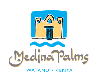 accommodation in watamu kenya