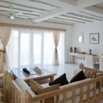 accommodation in watamu kenya