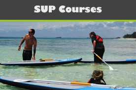 SupCourses