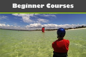 beginer courses