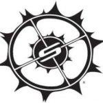 Slingshot_logo