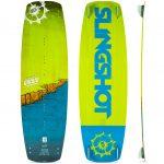 slingshot-crisis-kiteboard-wh-sq
