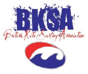 Tribe watersports, Kitesurfing Kenya, BKSA approved, BKSA, Kitesurf kenya, kitesurfing watamu