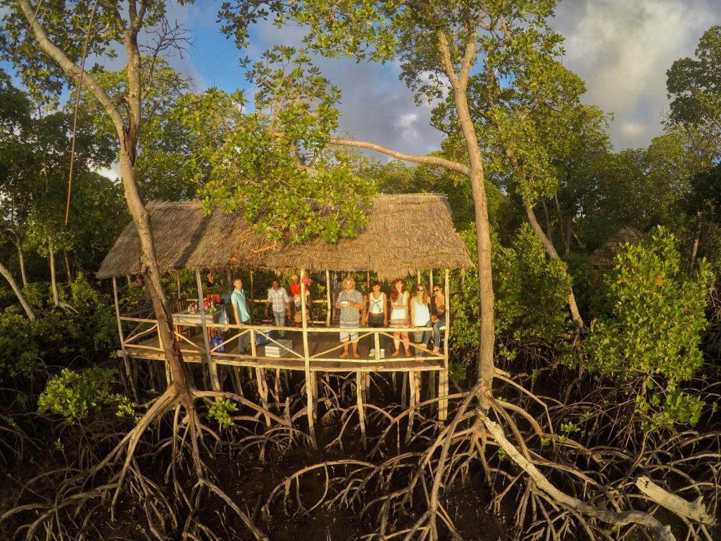 Tribe Guide to Watamu